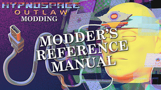 Modder's Reference Manual