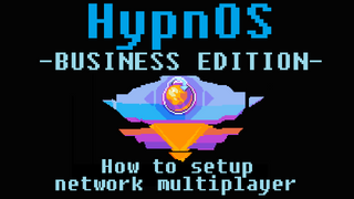 Business Edition (Share and Change Pages/Mods in real time)