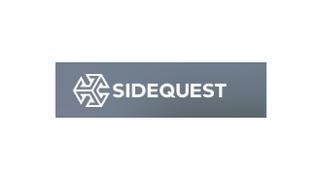 Installing mods (SideQuest)