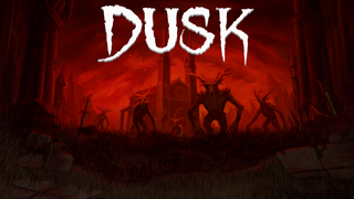 DUSK Modding FAQ