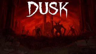 DUSK Modding FAQ