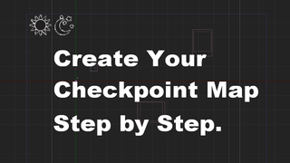 Create a Checkpoint Level with Day & Night Lighting [Steps]