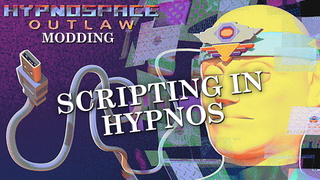 Scripting in HypnOS