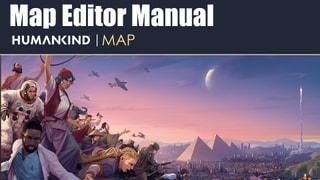 Map Editor Manual