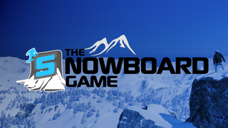 How to install custom maps for The Snowboard Game!
