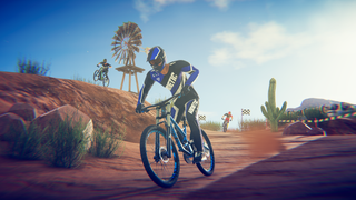 Descenders Modding Guide