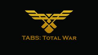 TABS: Total War
