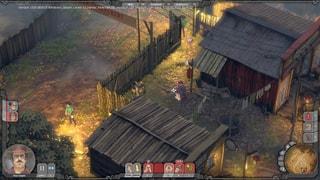 Modding Tutorial: Change skills of playable characters for Desperados III