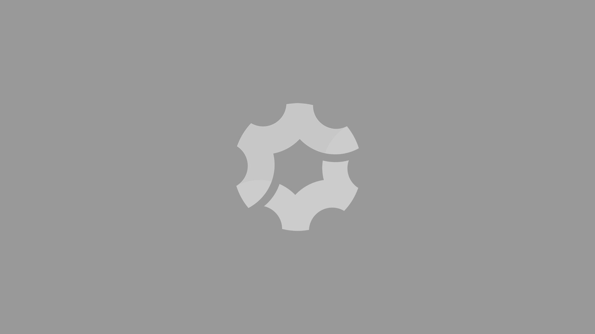 Cross Platform Mod Service for Games - mod io