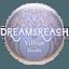 Dream's Reach: Village of the Gods