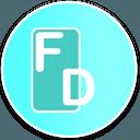 Fdwall