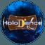 Holodance