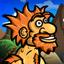Neanderfall