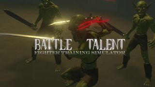 Battle Talent