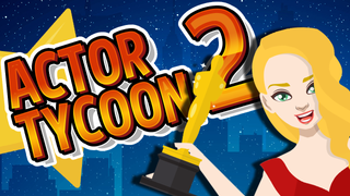 Actor Tycoon 2