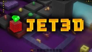 Jet3D