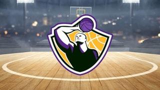 Astonishing Basketball 21