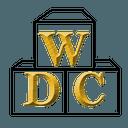 Wardeclarer