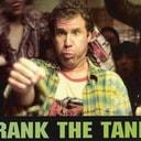 Frank-the-tank