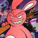 -Bunny