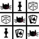 KatzenspielSolutions