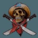 DeathCoreBoy1