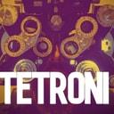 TetroniMike