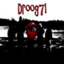 Droog71
