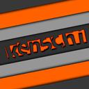 TheKenschi