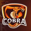 cobra09j
