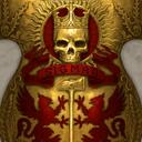 Partizan_Rusi
