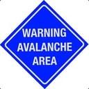 Av414nche