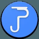 pjtsearch