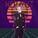 Hermit_
