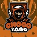 chocoTago
