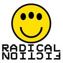 RadicalFiction