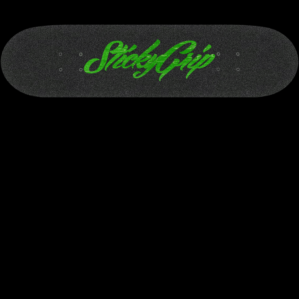 griptape_stickygrip_cutout_callygraphy_green.png