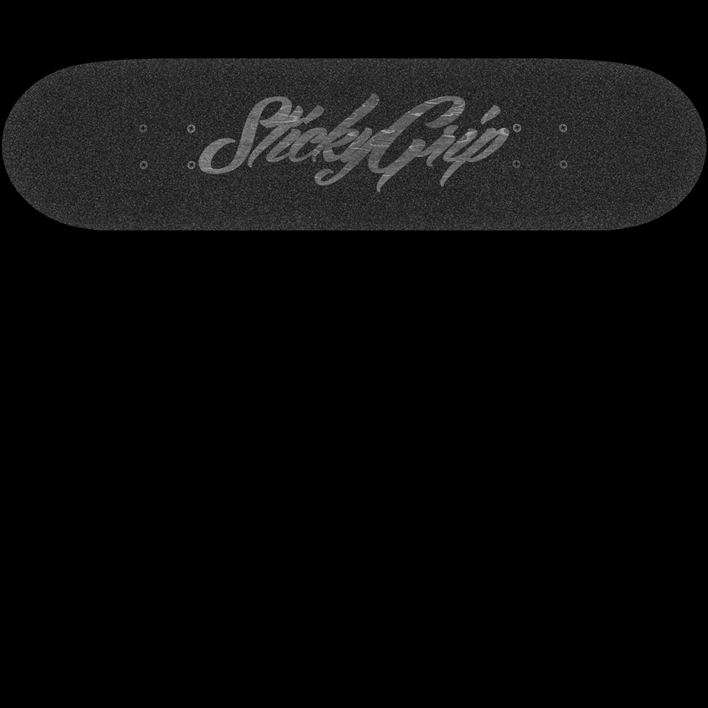 griptape_stickygrip_cutout_callygraphy_grey.png