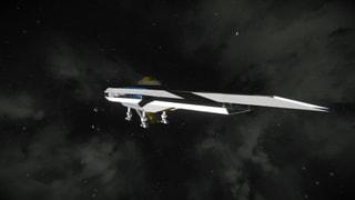 [OMNI] OMNITEC Winter Exploration Vessel