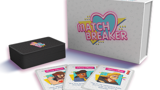 Matchbreaker