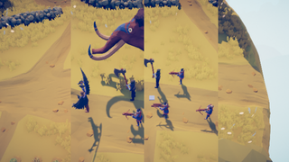 minecraft pillager raid campain