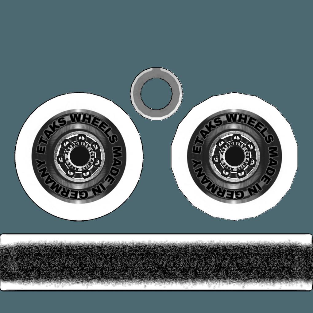 wheels_etaks_discs_black.png