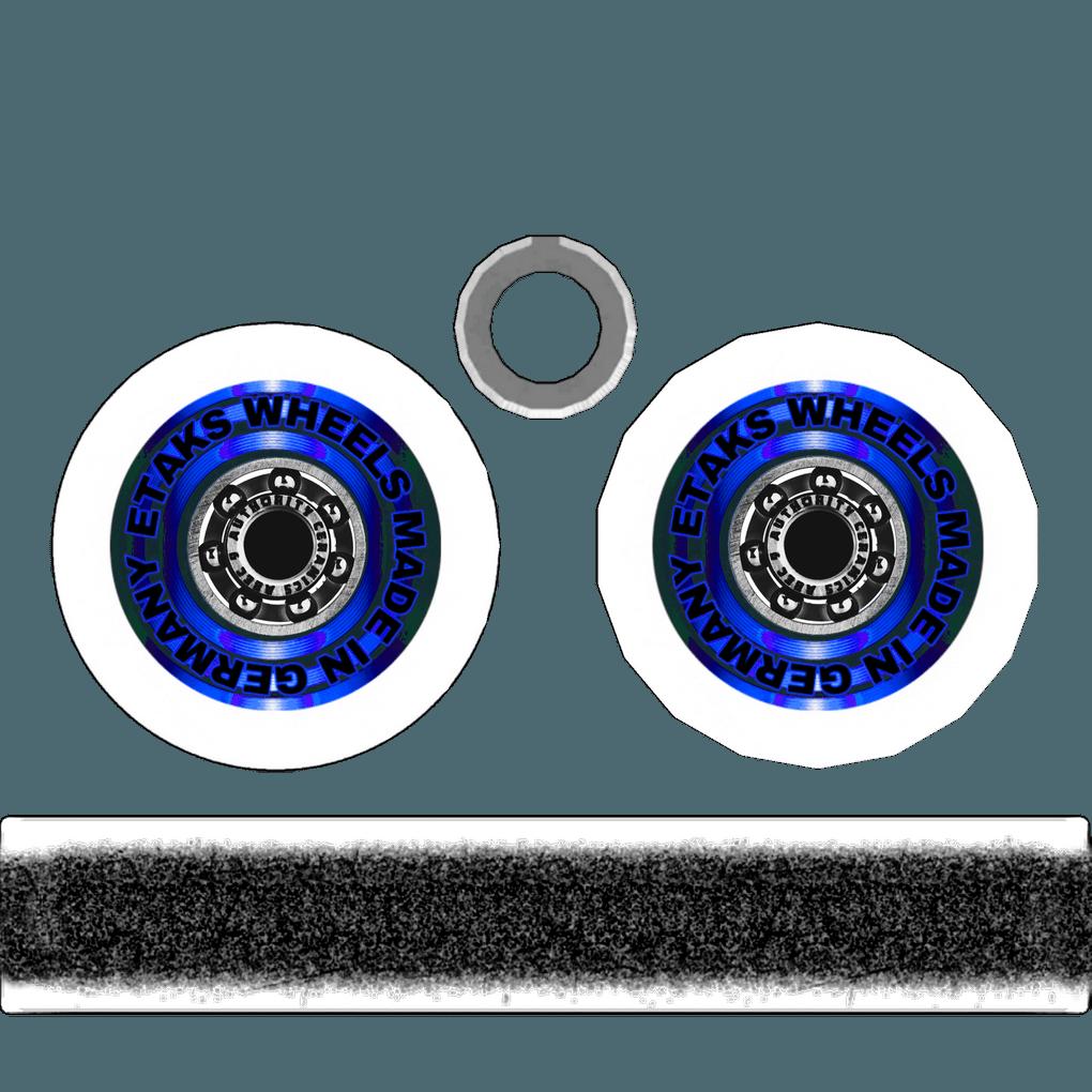 wheels_etaks_discs_blue.png