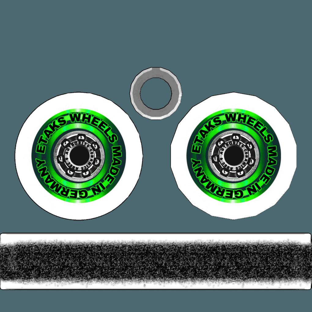 wheels_etaks_discs_green.png