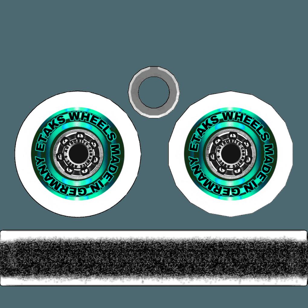 wheels_etaks_discs_lagoon.png