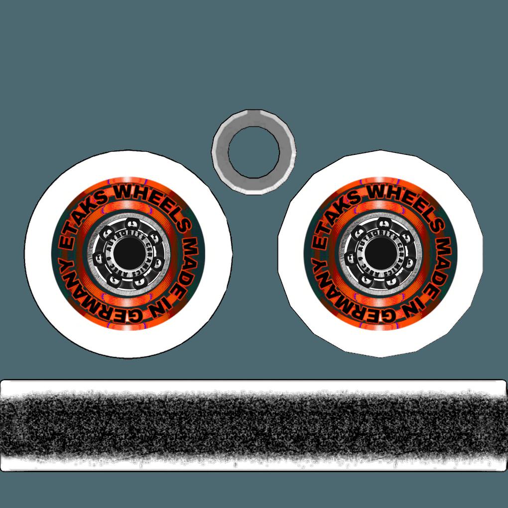 wheels_etaks_discs_orange.png