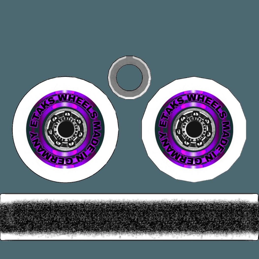 wheels_etaks_discs_purple.png