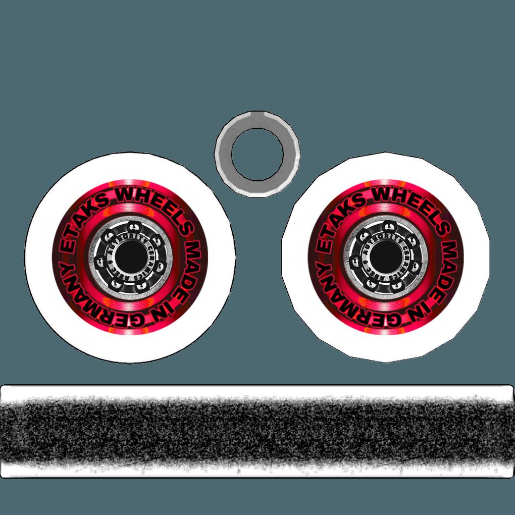 wheels_etaks_discs_red.png