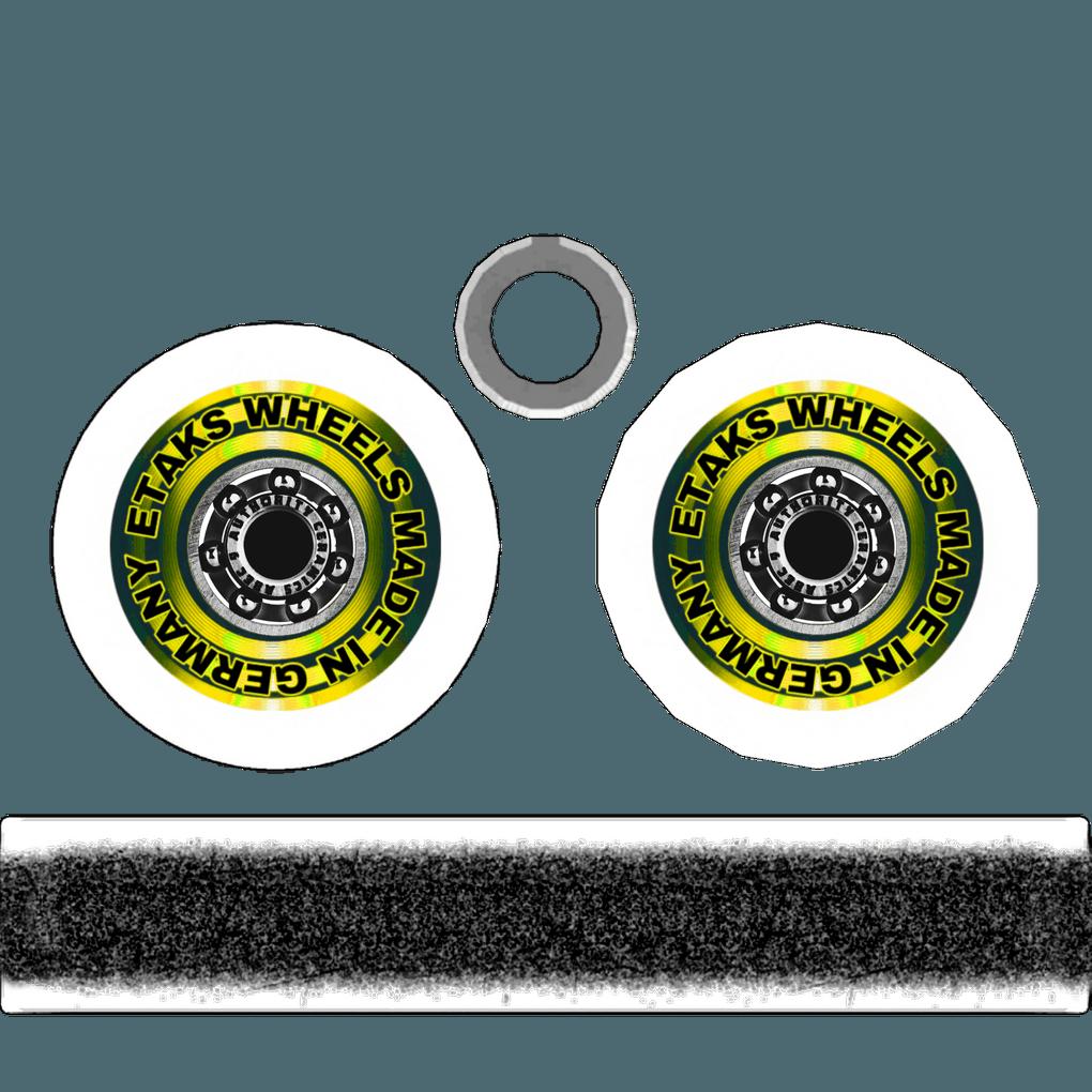 wheels_etaks_discs_yellow.png