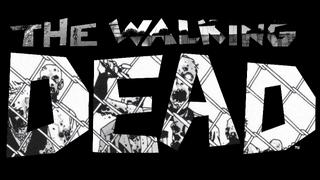 The walking dead. (BETA)